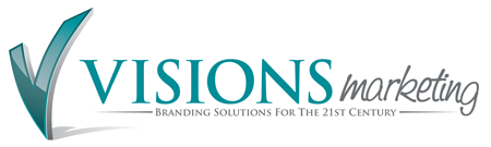 Visions Marketing